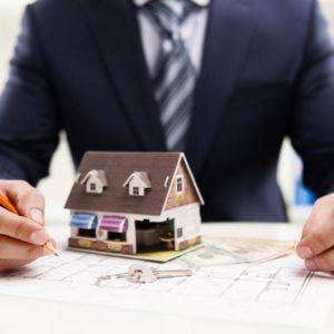 aumento canone di affitto