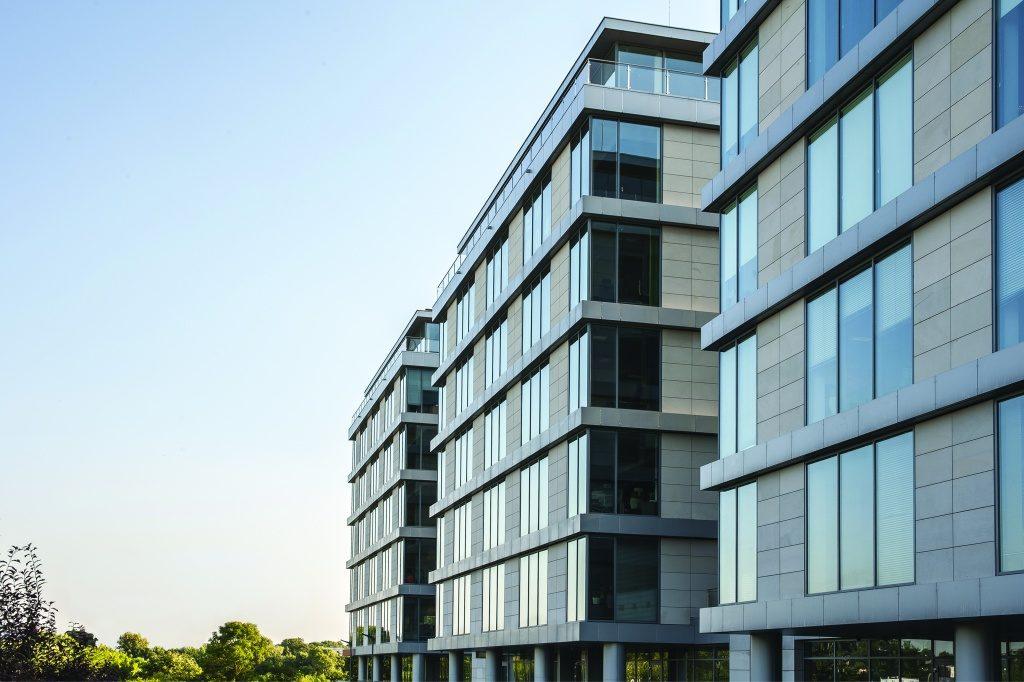 Amministratore di condominio nuove regole scadenze e compensi progettocasa for Regole di condominio