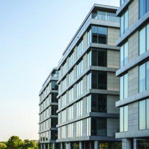 Amministratore di condominio nuove regole scadenze e for Amministratore di condominio doveri