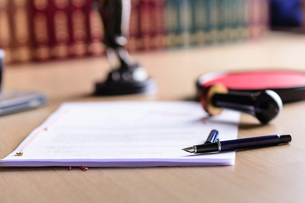 Le funzioni del notaio e le sue responsabilità