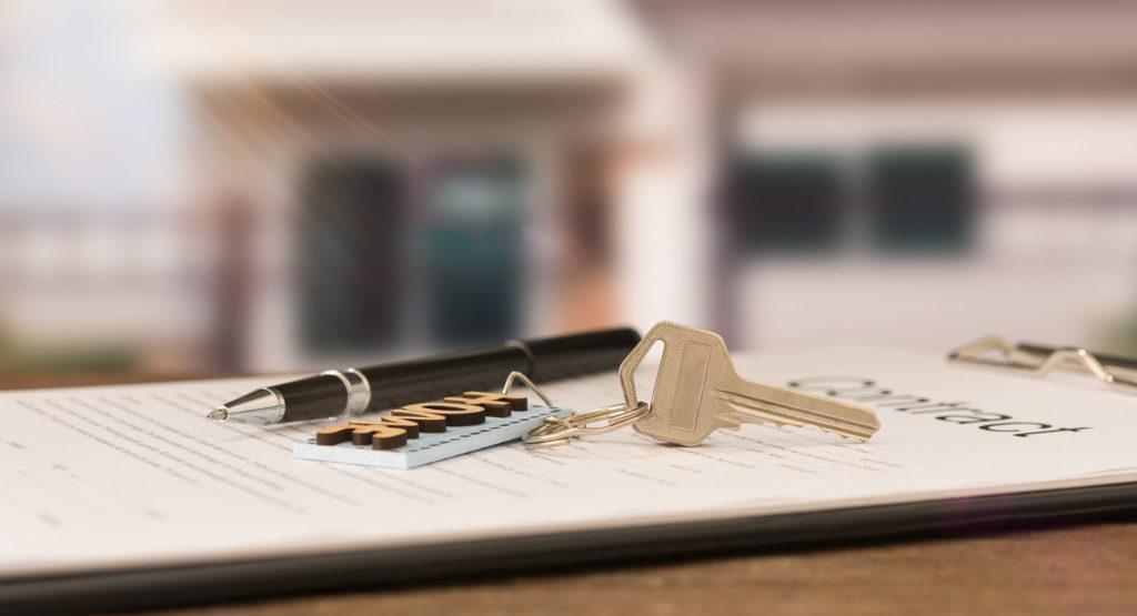 Locazione: accesso ai registri condominiali per combattere gli affitti in nero.
