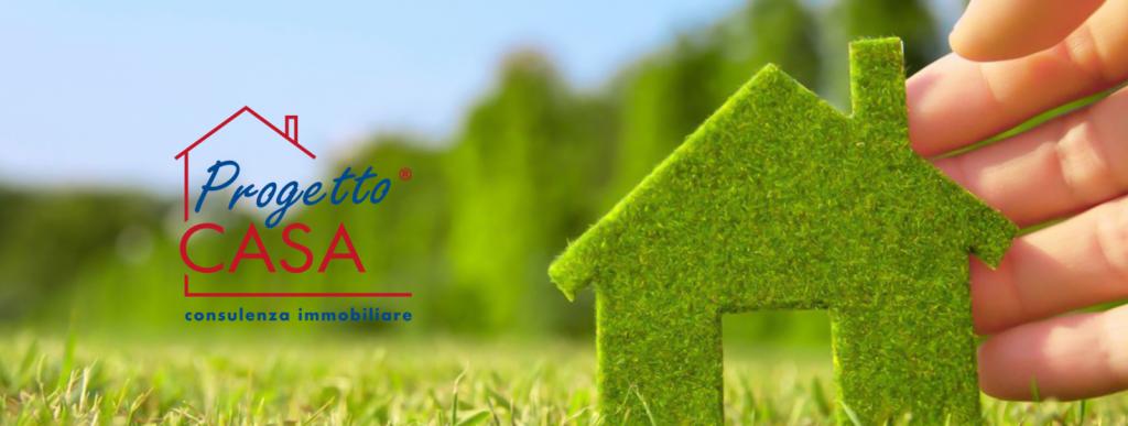 Ecobonus Casa 2020