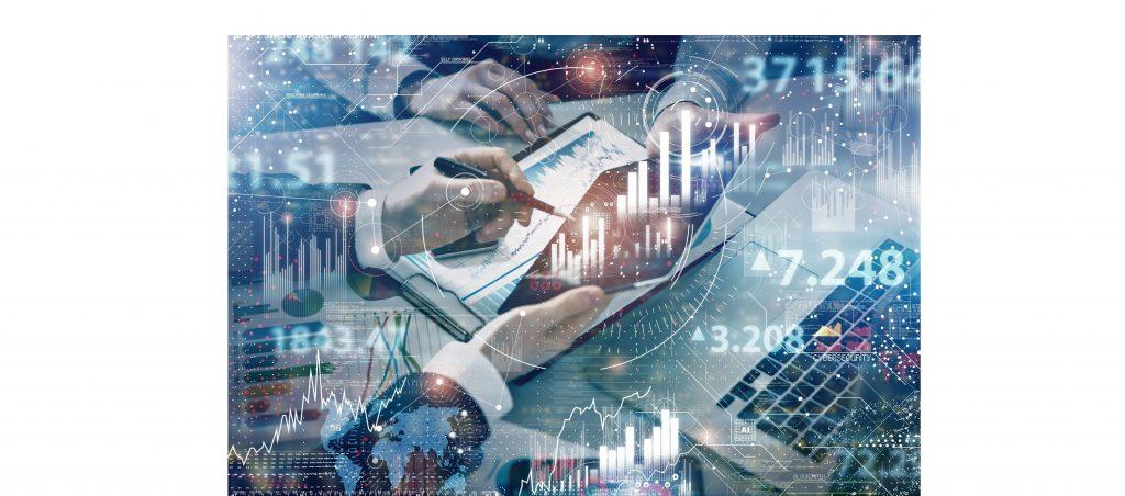 Fondo di garanzia per le PMI: di cosa si tratta e come richiedere il prestito.