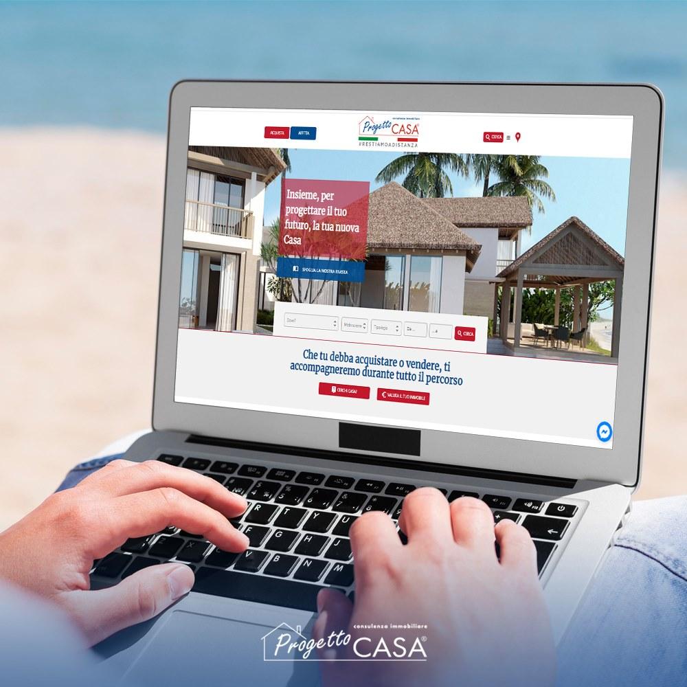 Comprare casa: informazioni e consigli