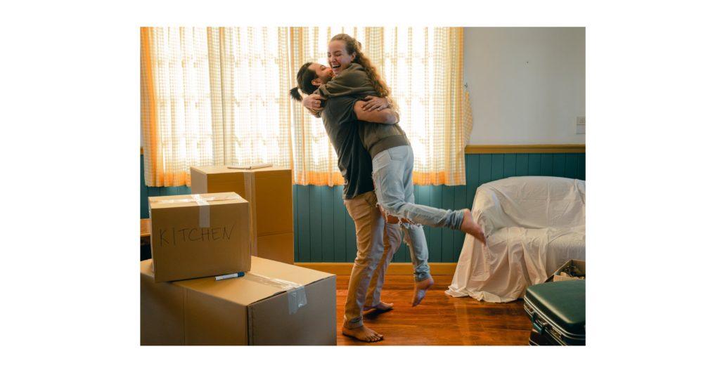 Bonus mutuo, sostegno per under 36 che acquistano la prima casa
